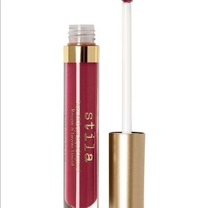 Stila FREE w/any other purchase